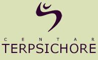 Centar Terpsichore